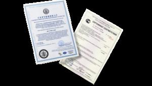 Реализация сертифицированной нержавеющей стали при наличии паспорта и необходимых сертификатов. Представляем план качества по запросу.