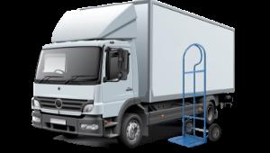 Изготовление поковки и доставка товара по России от 1 дня любой транспортной компанией.